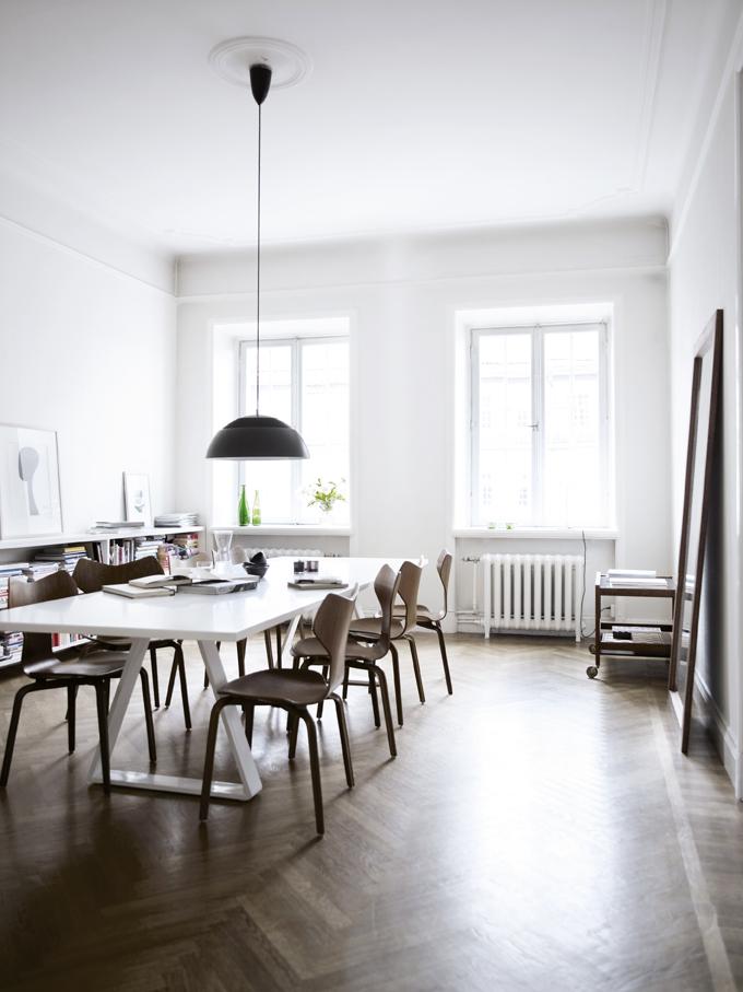 Vtwonen Keuken Inspiratie : Keukens Inspiratie Voor De Inrichting Van Je Keuken