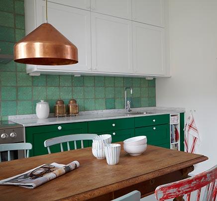 Keuken in het groen2.jpg