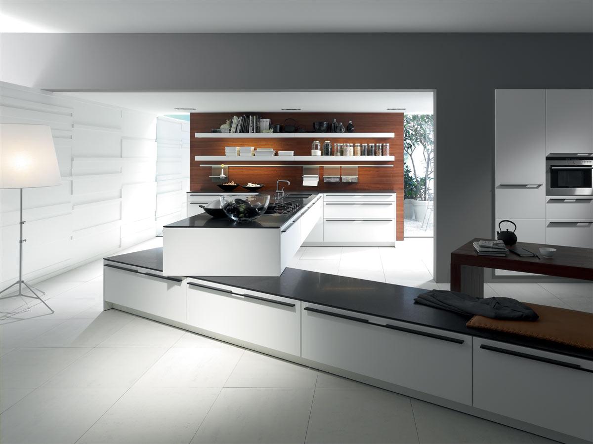 Siematic Keuken Geel : karakter keuken