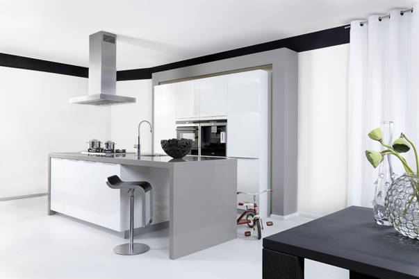 Design Keuken Sale : xena design design bekijk ideas kitchen 603 402 ...