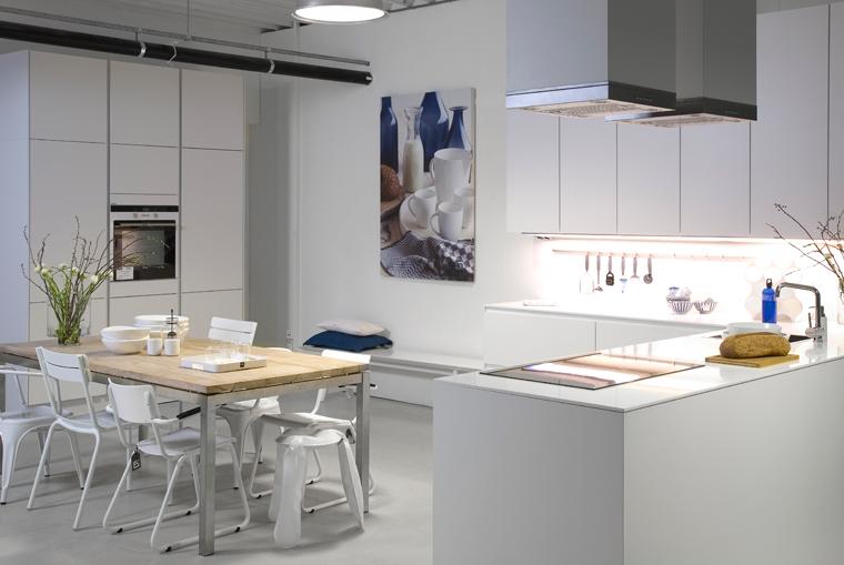 Keuken Kopen In Duitsland Tips : loods5