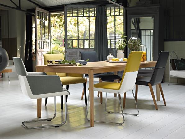 sinus co sinus. Black Bedroom Furniture Sets. Home Design Ideas