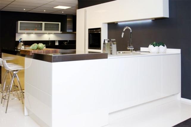 Handgrepen Keuken Gamma : handgrepen handgrepen keukendeurtjes keukenladen vervangen wanneer je