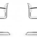 stoelen ngispen
