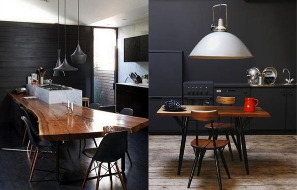Blog ~ het leukste keukenblog van nederland