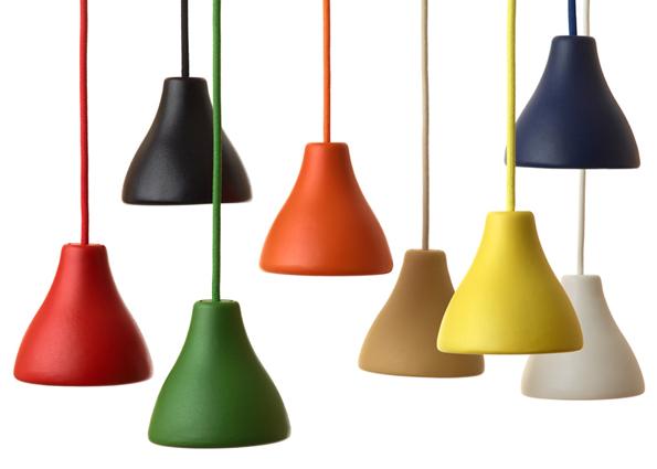Design Lampen Voor Keuken ~ ConSEnzA for .