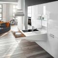 snaidero design keuken