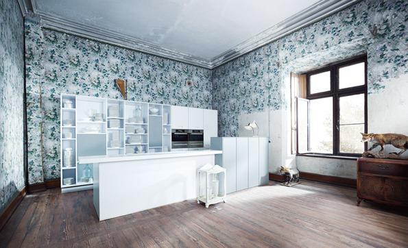 keukenswebsite