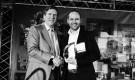 culimaat ontvangt prestigieuze designprijs in amerika