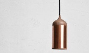 copperlamp2