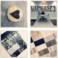 uipkes_houten_vloeren_showroom_2