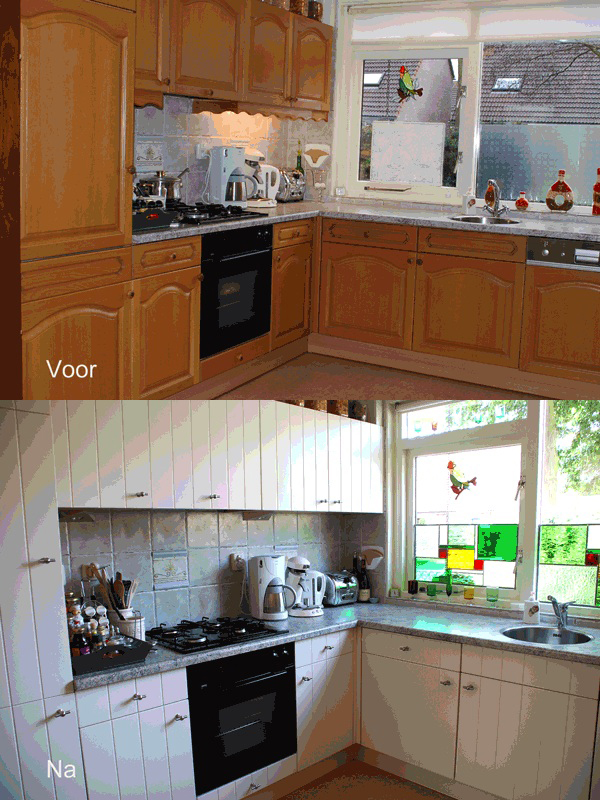keukenrenovatie_Lifting_voorna