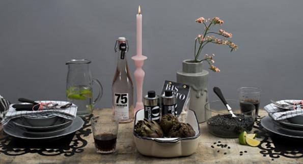 blog ~ het leukste keukenblog van Nederland  Page 4
