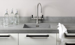 Kemie_keukenblad_beton