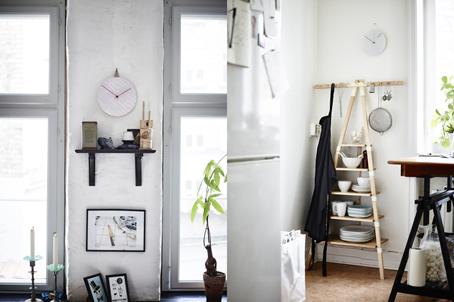 Ikea_PS-designlijn_keukens