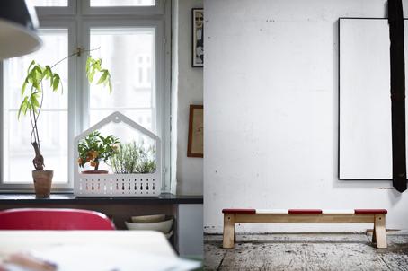Ikea_PS-designlijn_keukenswebsite