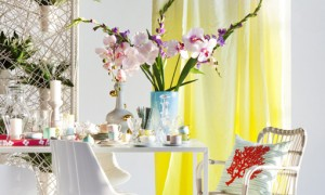 interieur_website_lente_eettafel