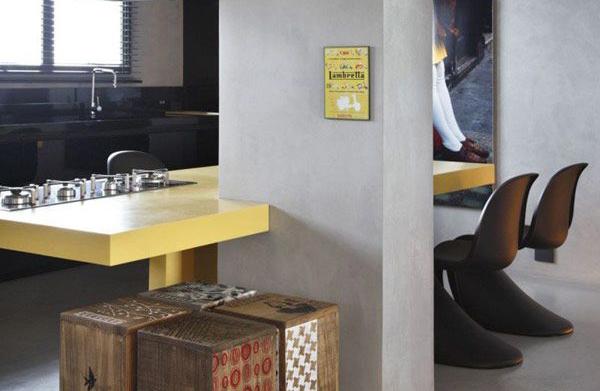 Kunststof Achterwand Keuken Kopen : keuken materialen en kleuren