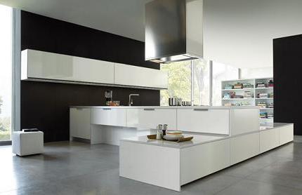 Advies Keuken Kopen : Keuken kopen