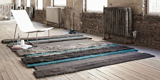 keukenkleed van carpetsign
