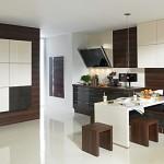 matrix 150 nolte k chen. Black Bedroom Furniture Sets. Home Design Ideas