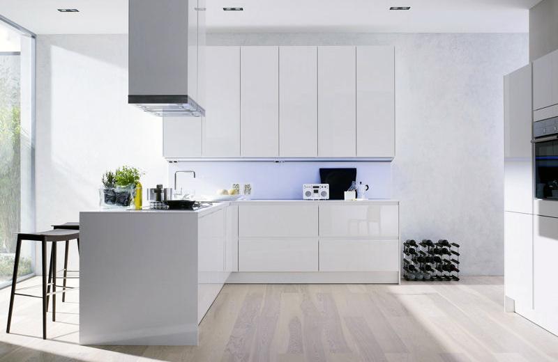 siematic s3 keuken
