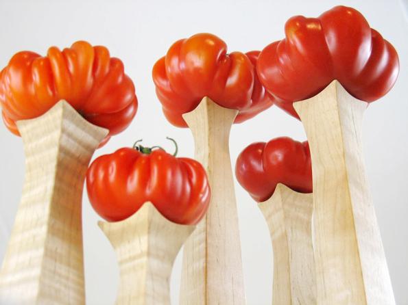 meubels voor je groenten