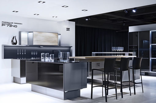 Keuken Zweeds Design : Het leukste keuken van nederland